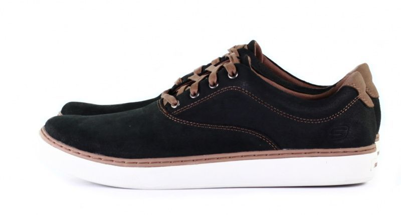 Кеды для мужчин Skechers KM2475 размерная сетка обуви, 2017