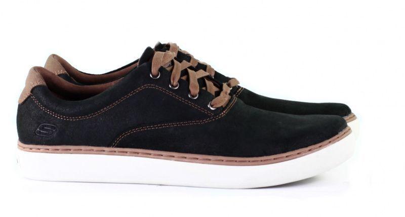 Кеды для мужчин Skechers KM2475 размеры обуви, 2017