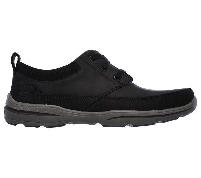 Полуботинки для мужчин Skechers KM2481 купить обувь, 2017