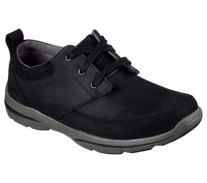 Полуботинки для мужчин Skechers KM2481 модная обувь, 2017