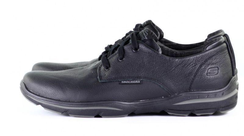 Полуботинки для мужчин Skechers KM2482 купить обувь, 2017