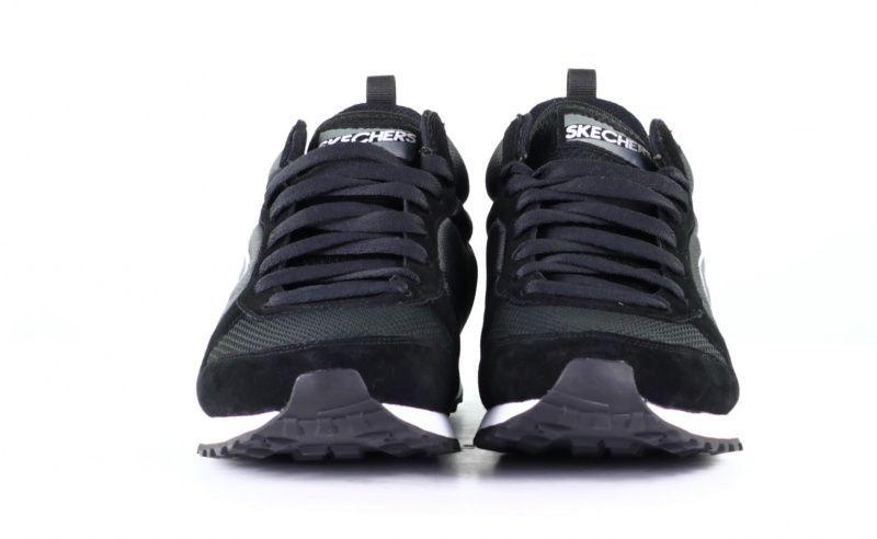Кроссовки для мужчин Skechers KM2490 стоимость, 2017
