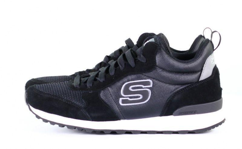 Кроссовки для мужчин Skechers KM2490 модная обувь, 2017