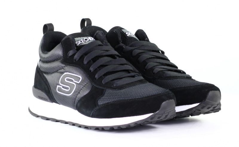 Кроссовки для мужчин Skechers KM2490 продажа, 2017