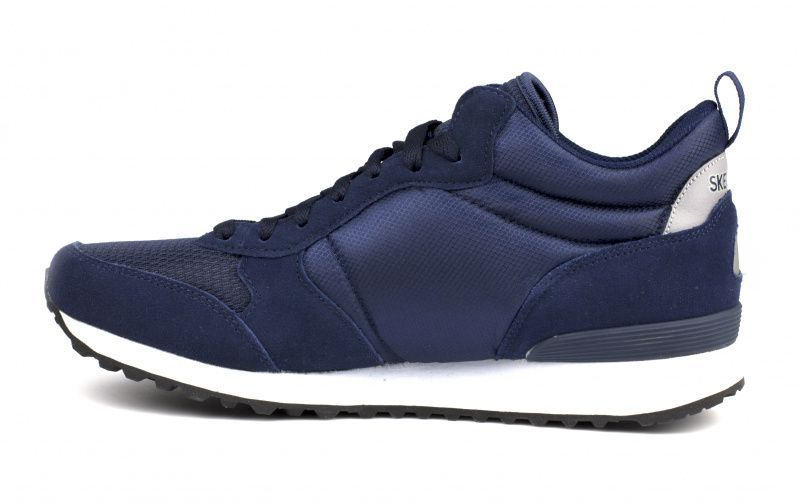 Кроссовки для мужчин Skechers KM2491 модная обувь, 2017