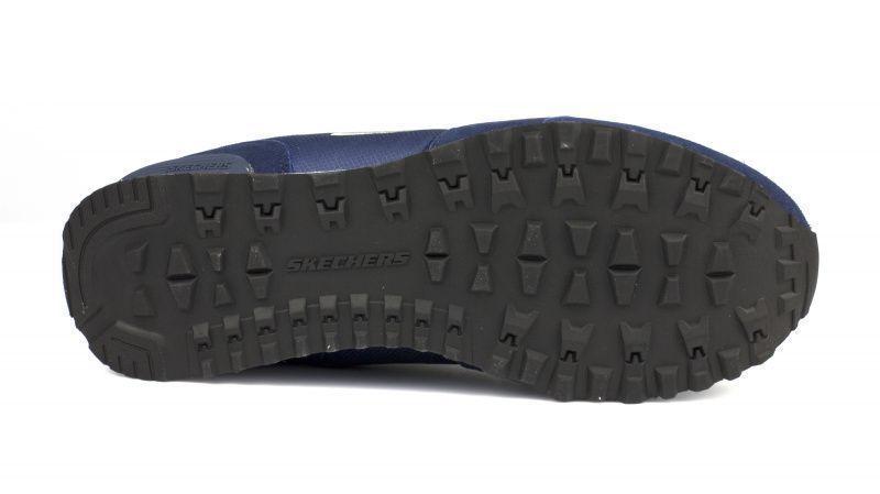 Кроссовки для мужчин Skechers KM2491 , 2017