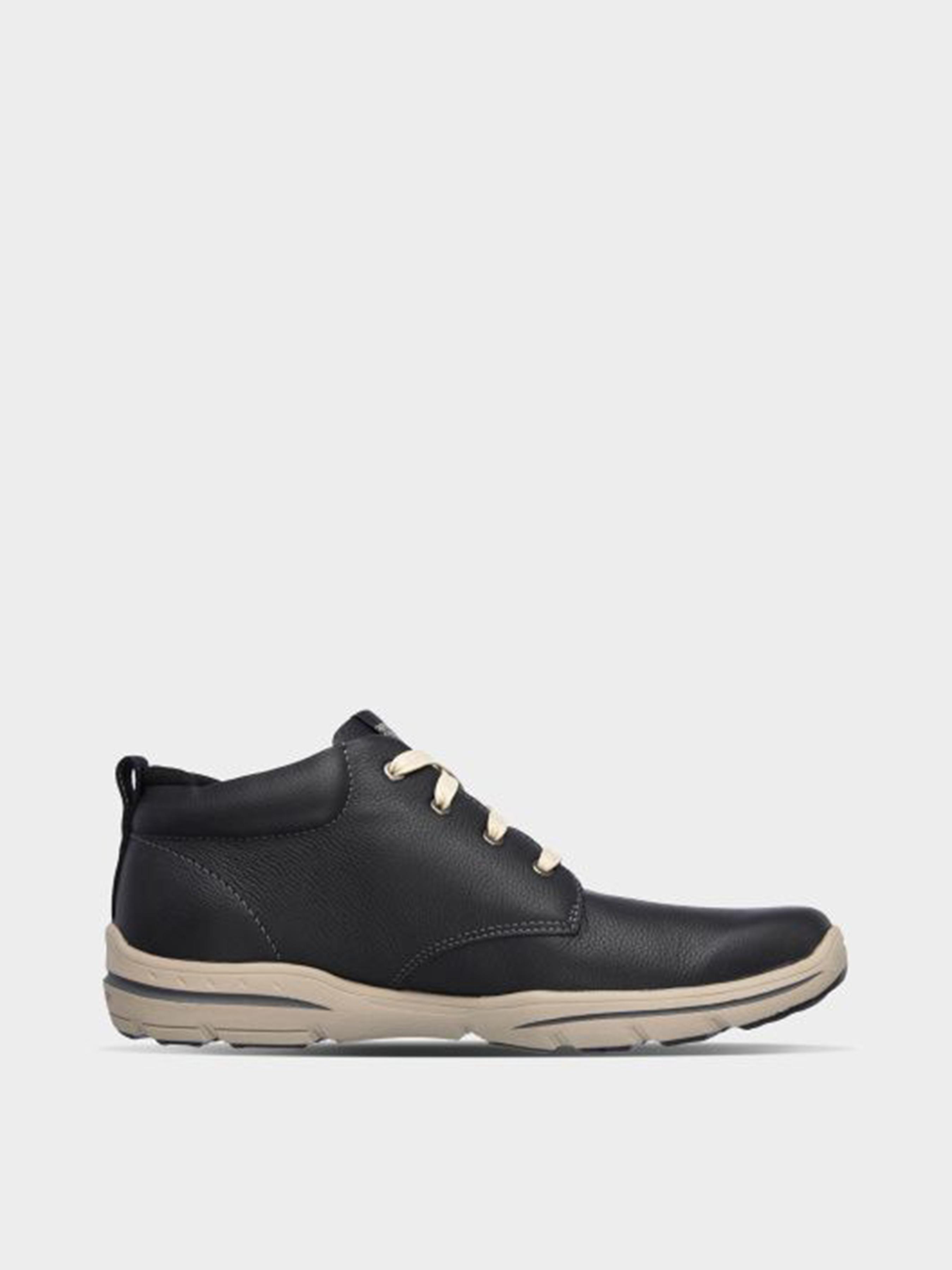 Полуботинки для мужчин Skechers KM2492 модная обувь, 2017
