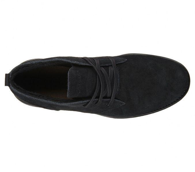 Полуботинки для мужчин Skechers KM2496 брендовая обувь, 2017
