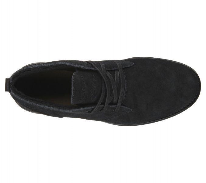 Полуботинки для мужчин Skechers KM2496 размеры обуви, 2017