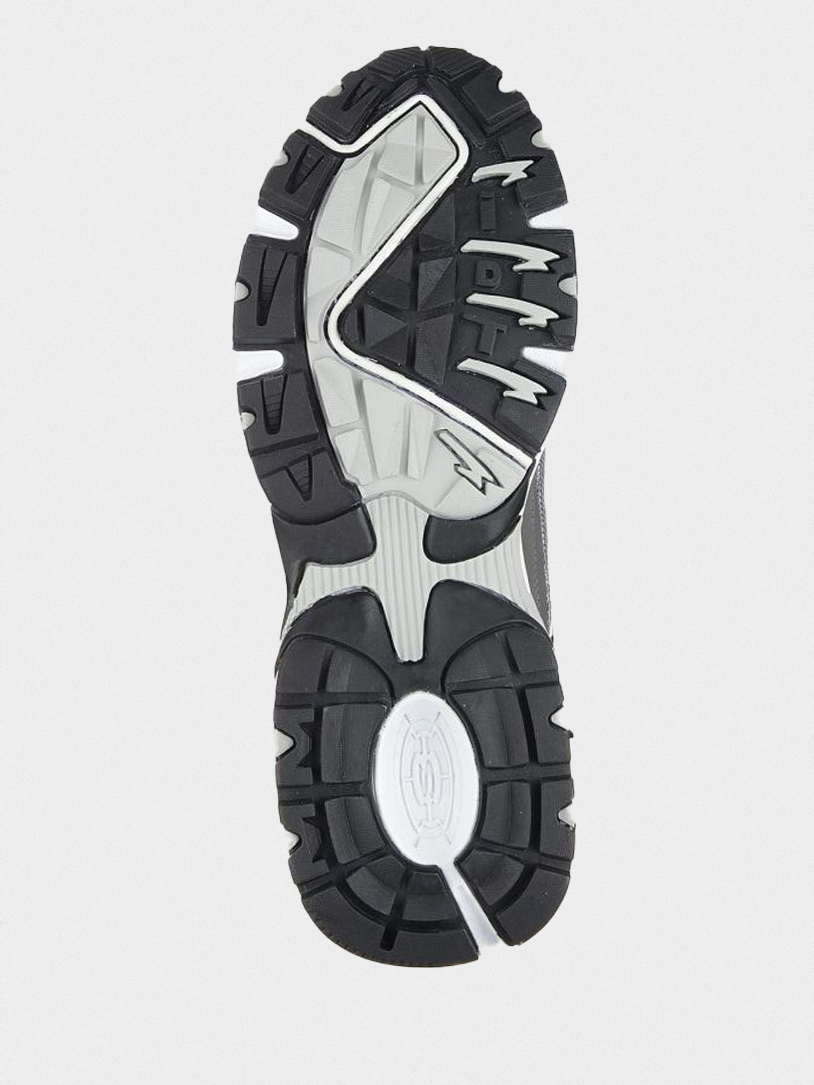 Кроссовки для мужчин Skechers KM2518 стоимость, 2017