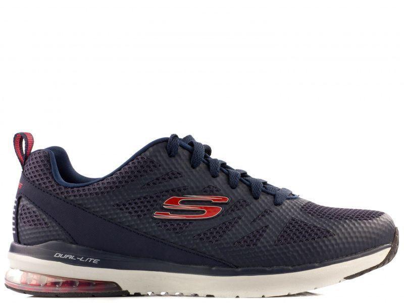 Кроссовки мужские Skechers KM2519 купить обувь, 2017