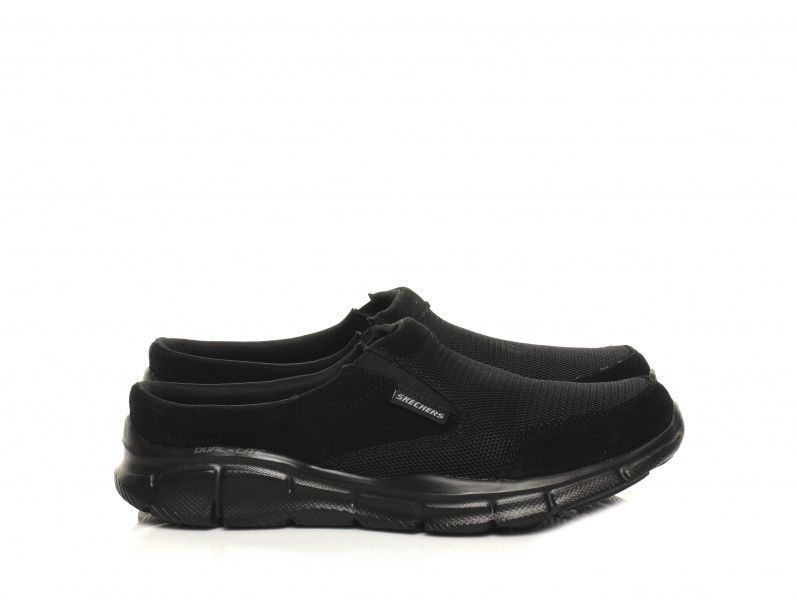 Cлипоны мужские Skechers KM2523 купить обувь, 2017