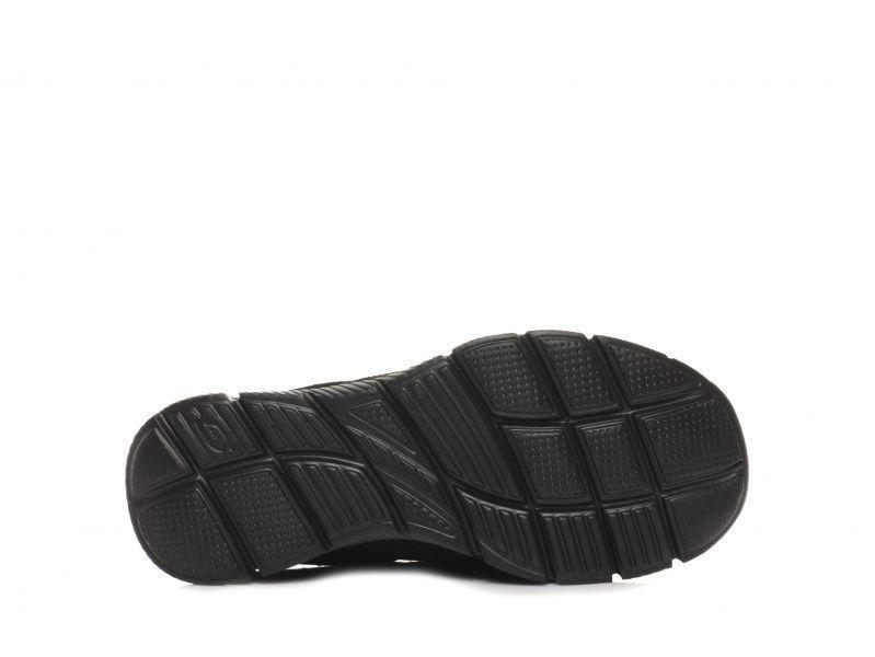 Cлипоны мужские Skechers KM2523 стоимость, 2017