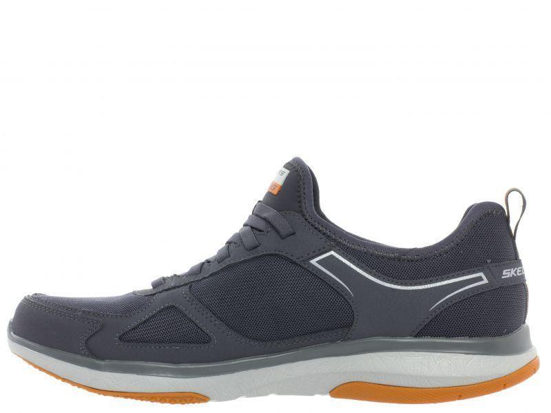 Кроссовки мужские Skechers KM2545 купить обувь, 2017