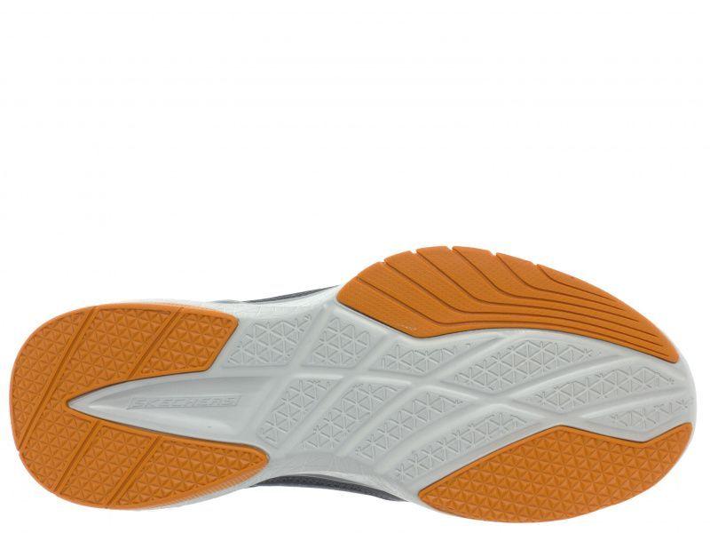 Кроссовки мужские Skechers KM2545 стоимость, 2017
