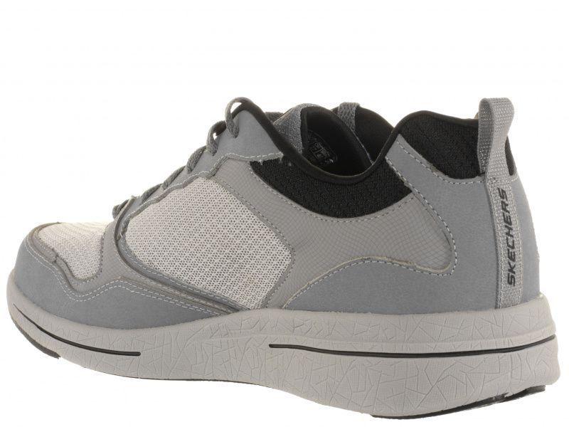 Кроссовки мужские Skechers KM2546 купить обувь, 2017