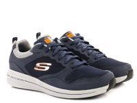 мужская обувь Skechers 42 размера качество, 2017