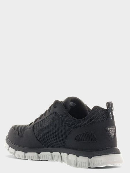 Кроссовки для мужчин Skechers KM2549 стоимость, 2017