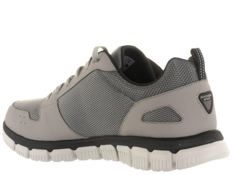 Кроссовки мужские Skechers KM2550 купить обувь, 2017