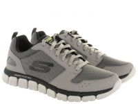 Мужские кроссовки 48.5 размера, фото, intertop