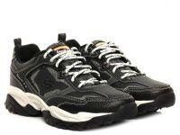 Обувь Skechers 47,5 размера, фото, intertop