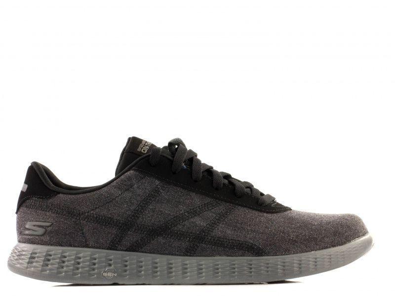 Кроссовки мужские Skechers KM2554 купить обувь, 2017