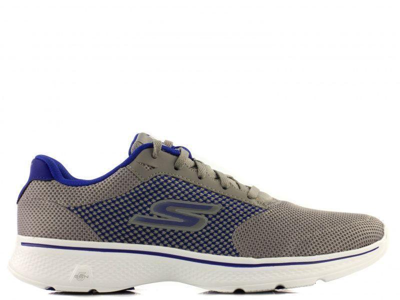Кроссовки мужские Skechers KM2560 купить обувь, 2017