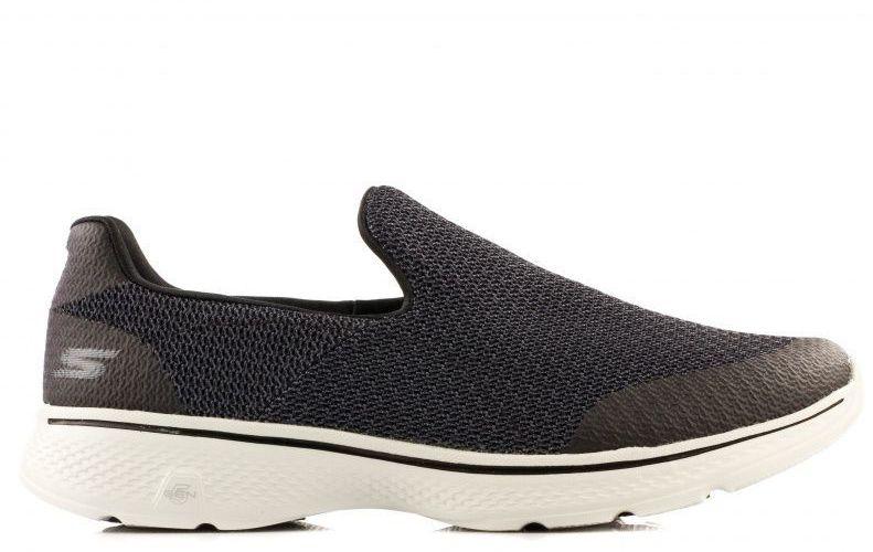 Cлипоны мужские Skechers KM2564 размеры обуви, 2017