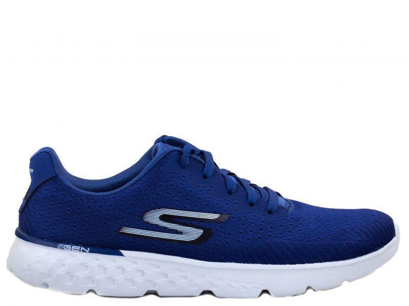 Кроссовки мужские Skechers KM2570 купить обувь, 2017