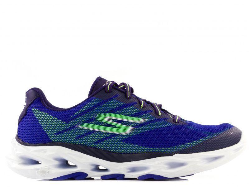 Кроссовки мужские Skechers KM2575 купить обувь, 2017