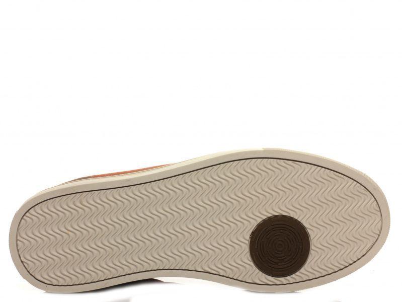 Кеды мужские Skechers KM2583 размерная сетка обуви, 2017