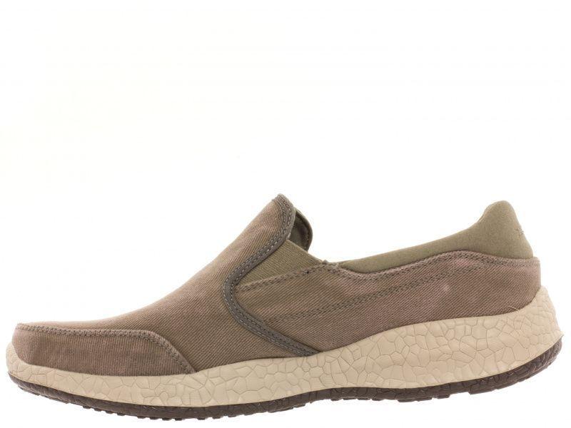 Cлипоны мужские Skechers KM2585 размерная сетка обуви, 2017