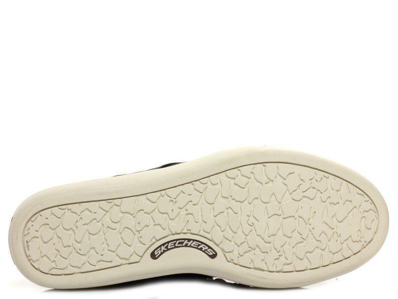 Полуботинки мужские Skechers KM2590 цена обуви, 2017