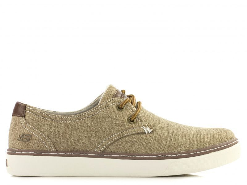 Полуботинки для мужчин Skechers KM2591 цена обуви, 2017