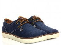 мужская обувь Skechers 47,5 размера, фото, intertop