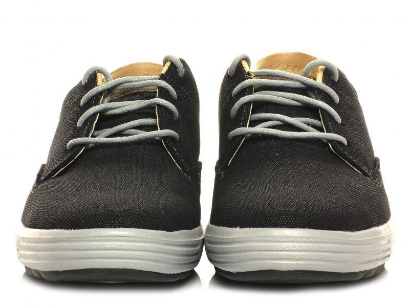 Полуботинки мужские Skechers KM2597 стоимость, 2017
