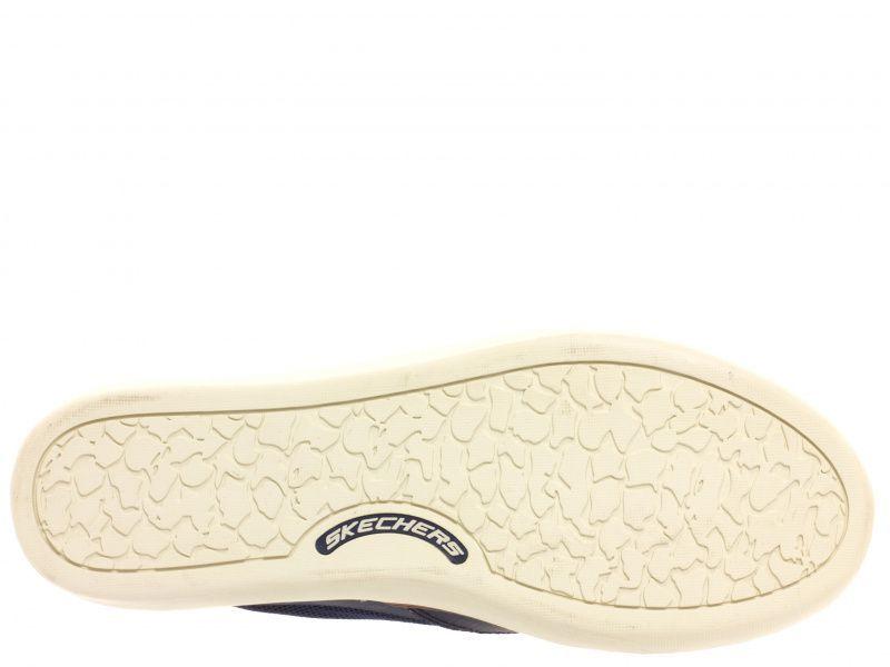 Кеды мужские Skechers KM2609 размеры обуви, 2017