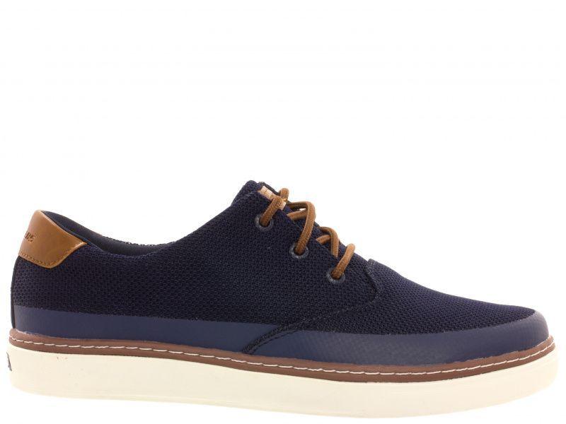 Кеды мужские Skechers KM2609 размерная сетка обуви, 2017