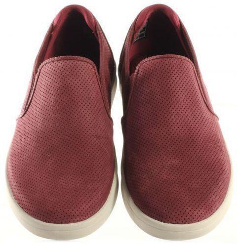 Cлипоны для мужчин Skechers KM2611 модная обувь, 2017