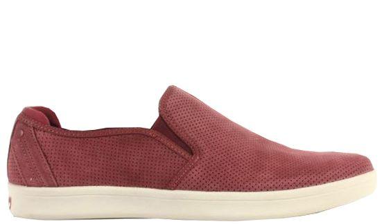 Cлипоны мужские Skechers KM2611 размеры обуви, 2017