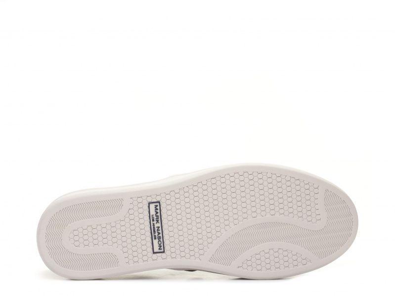 Cлипоны мужские Skechers KM2612 купить обувь, 2017