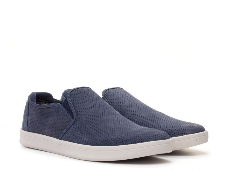 Cлипоны мужские Skechers KM2612 размеры обуви, 2017