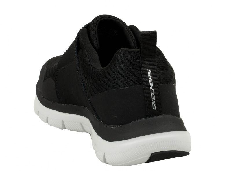 Cлипоны для мужчин Skechers KM2618 купить обувь, 2017