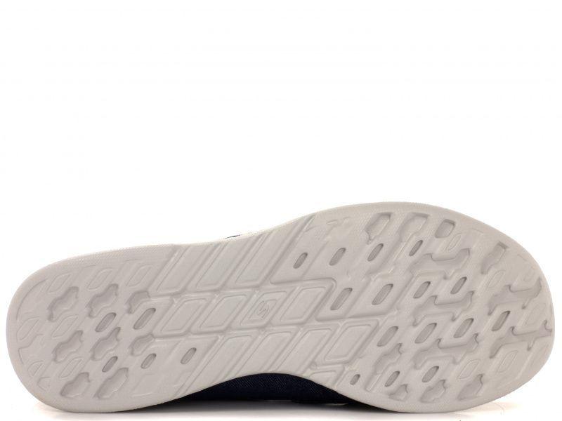 Мокасины мужские Skechers KM2623 стоимость, 2017
