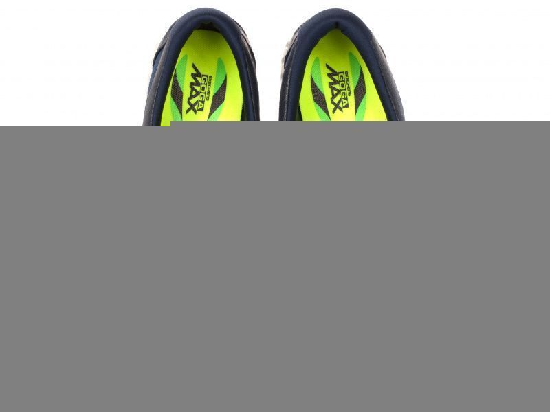 Мокасины мужские Skechers KM2623 цена, 2017