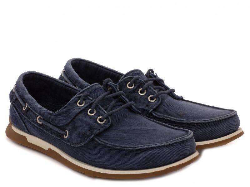 Мокасины для мужчин Skechers KM2624 размеры обуви, 2017