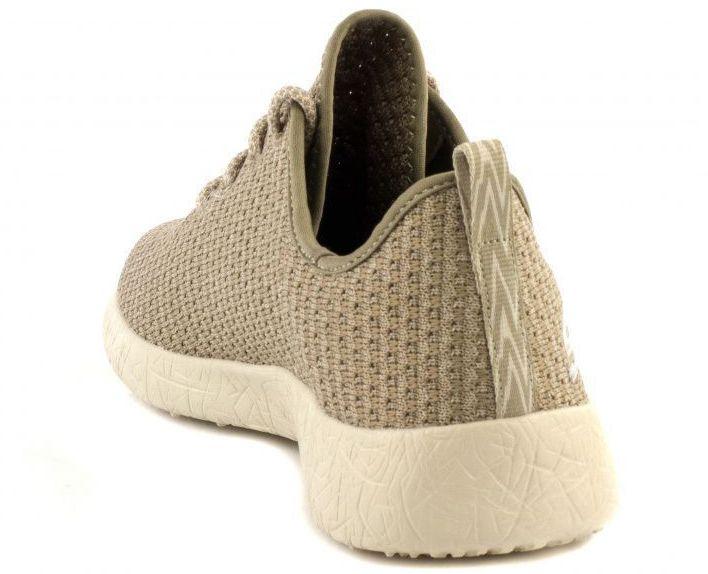 Кроссовки для мужчин Skechers KM2626 стоимость, 2017