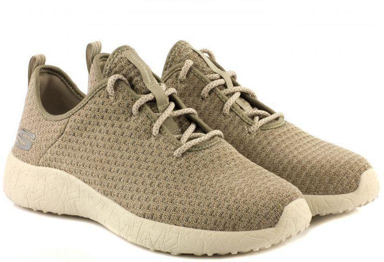 Кроссовки для мужчин Skechers KM2626 модная обувь, 2017