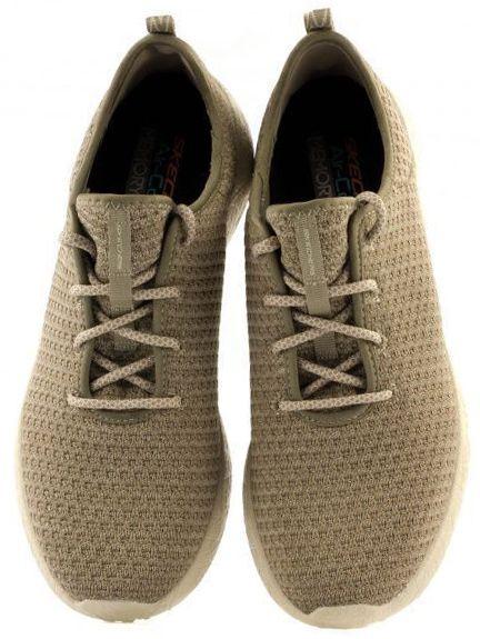 Кроссовки для мужчин Skechers KM2626 , 2017