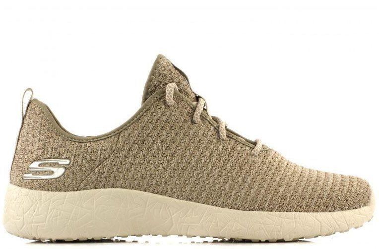 Кроссовки для мужчин Skechers KM2626 продажа, 2017